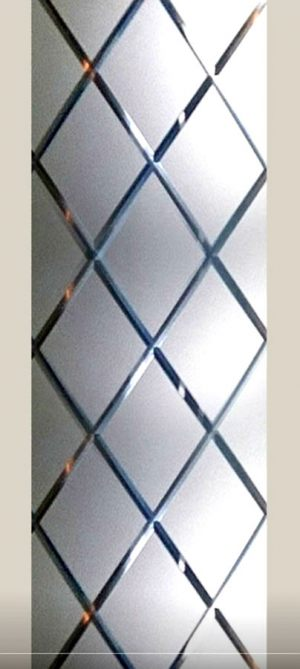 Алмазная гравировка Благовещенск