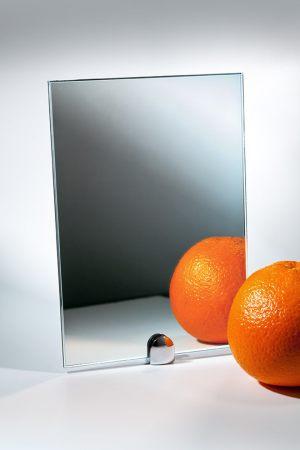 Зеркало серебро Благовещенск