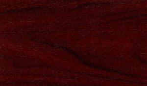 Красное дерево темное Благовещенск