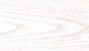 Перламутровое дерево белое Благовещенск