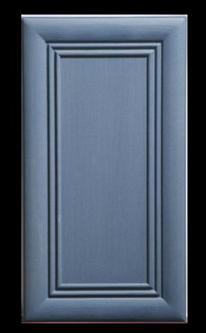 Рамочный фасад с раскладкой 2 категории сложности Благовещенск