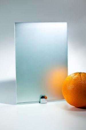 "Зеркало ""сатин"" серебро Благовещенск"