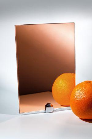 Зеркало золото Благовещенск