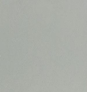 НОВИНКА!!! Лофт Белый ПРЕМИУМ Благовещенск
