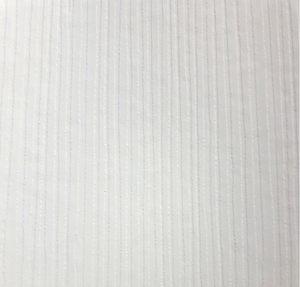 Белый кремовый Благовещенск