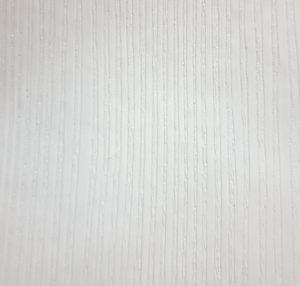 Белый премиум Благовещенск